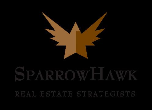 SparrowHawk Announces Closing on $31.9M Louisville Industrial Portfolio Sale