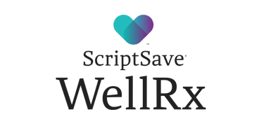 ScriptSave® WellRx Named Front End Services Product Showcase Winner at National Conference