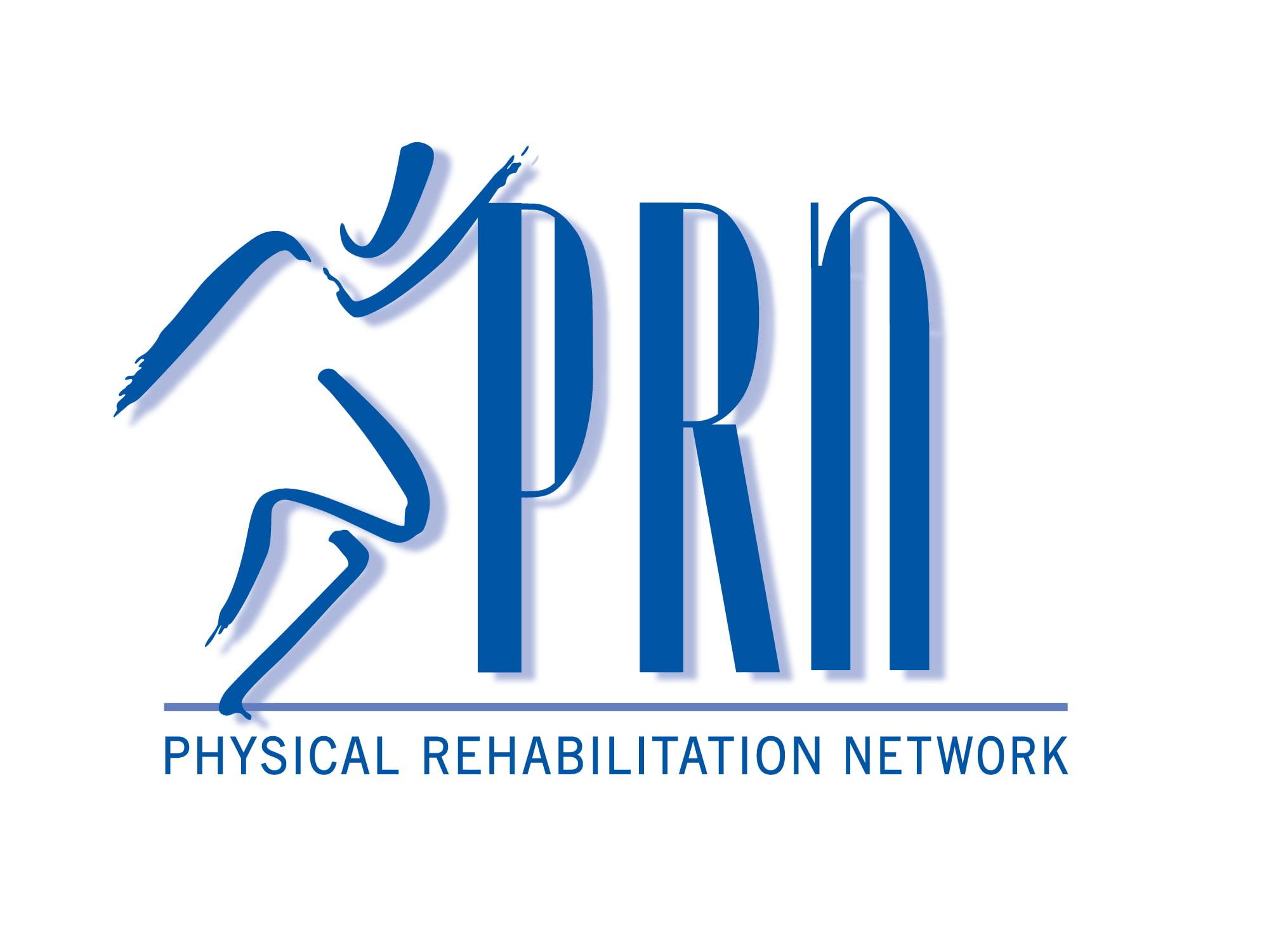 Physical Rehabilitation Network Announces Galen Danielson and Craig Rettke as Regional Vice Presidents