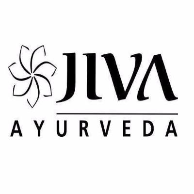 Allergic Conjunctivitis Treatment – Jiva Ayurveda