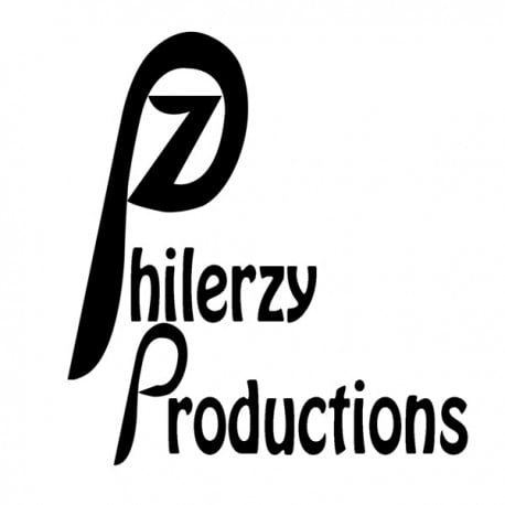 Philerzy Productions