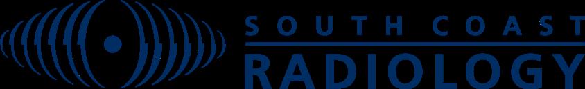South Coast Radiology