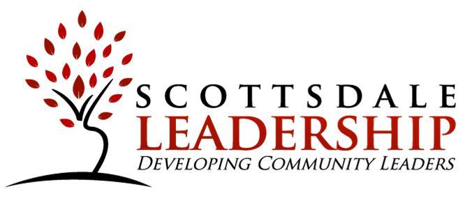 Scottsdale Leadership, Inc.