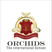 "Orchids the International School wins ""Academic Excellence Award"""