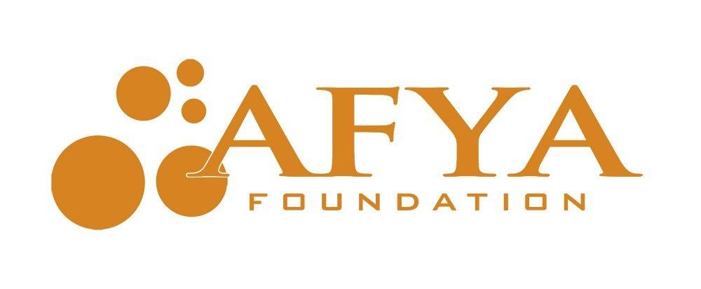 Afya Foundation of America