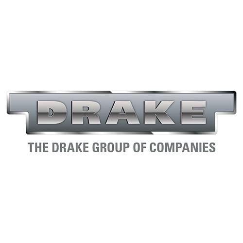 The Drake Group