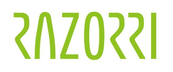 Razorri, Inc.
