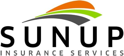 SUNUP Insurance