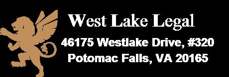 Westlake Legal Group