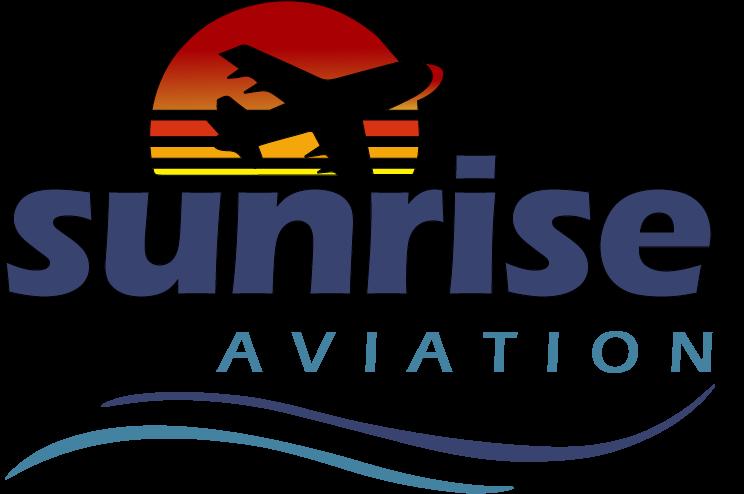 Sunrise Aviation (Ormond Beach, FL)