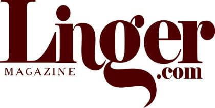 Linger Magazine