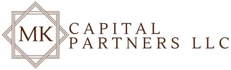 MK Capital Partners