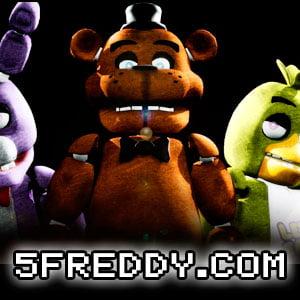 5Freddy LLC