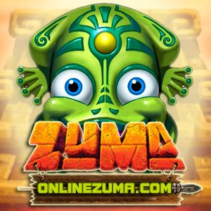 Fans of Zuma Frog Can Cheer