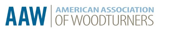 American Association of Woodturners