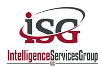 Intelligence Services Group, LLC