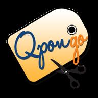 Qpongo