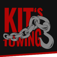 Kits Towing Now Becomes the Leading Naperville Towing Service Provider
