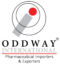 Oddway International Announces Addition of Danavir to Its Product Inventory