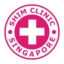 Shim Clinic Offering Reliable Treatment for HIV, STDs and Premature Ejaculation