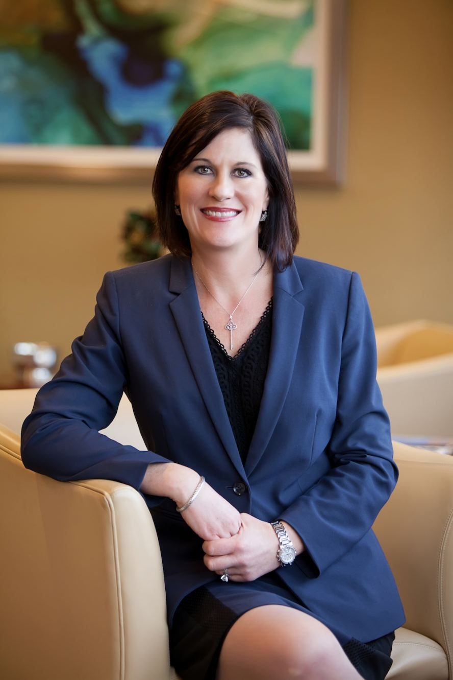 Chartway Federal Credit Union Announces New Leadership Position