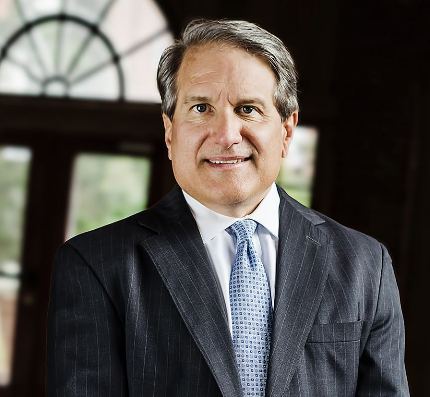 Joe Lucas, Public Finance Attorney at Pope Flynn, Elected Fellow of American College of Bond Counsel