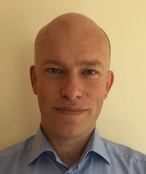 coralbay.tv announces appointment of Julian Hepworth as CEO