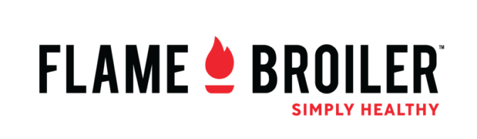 flame broiler introduces healthy and simple fast food to