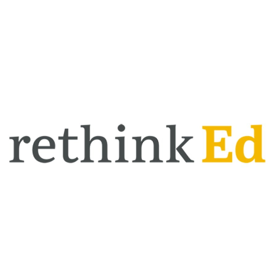 New York State Department Of Education Approves Rethink Ed As A