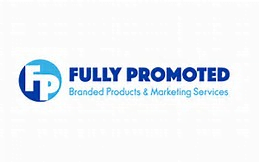 Grand opening for Fully Promoted, Located in OceanSide Ca. Marketing Experts in Southern California