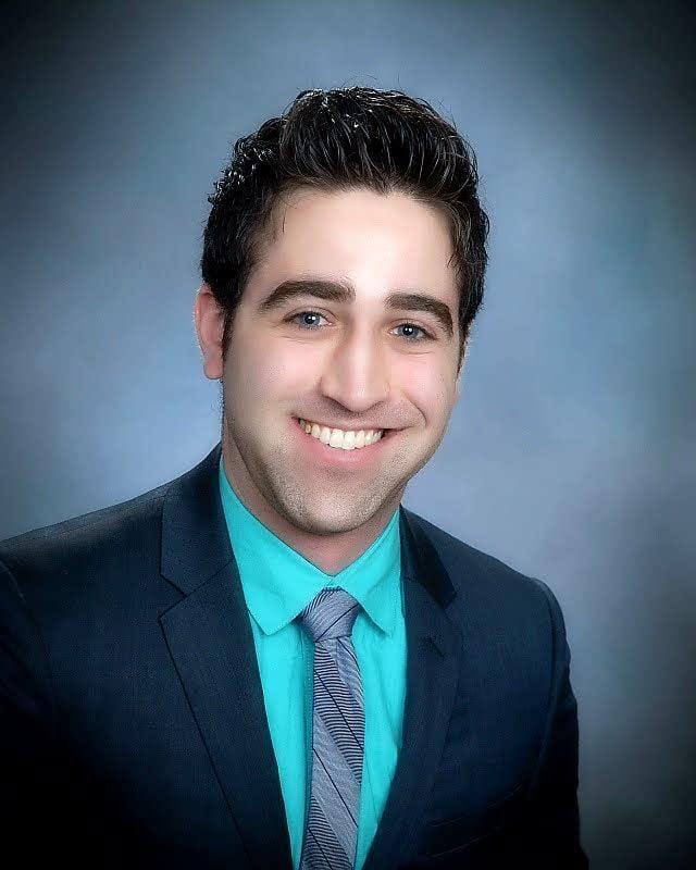 New Team Member at Metuchen Dental Group