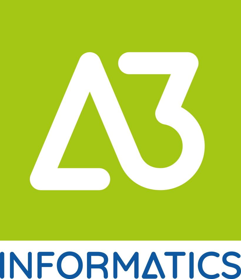 Announcing the Launch of A3 Informatics