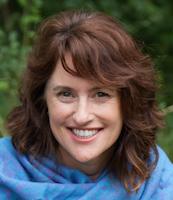 Ruth Beauchamp Named International Educational Entrepreneur of the Year