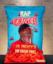 Rap Snacks Creates Brand Partnership with Innovative Rapper Lil Yachty