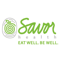 Savor Health Welcomes Three Acclaimed Leaders To Their Organization
