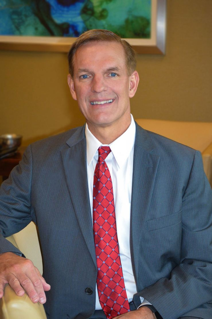 Chartway Federal Credit Union Announces New Chief Financial Officer