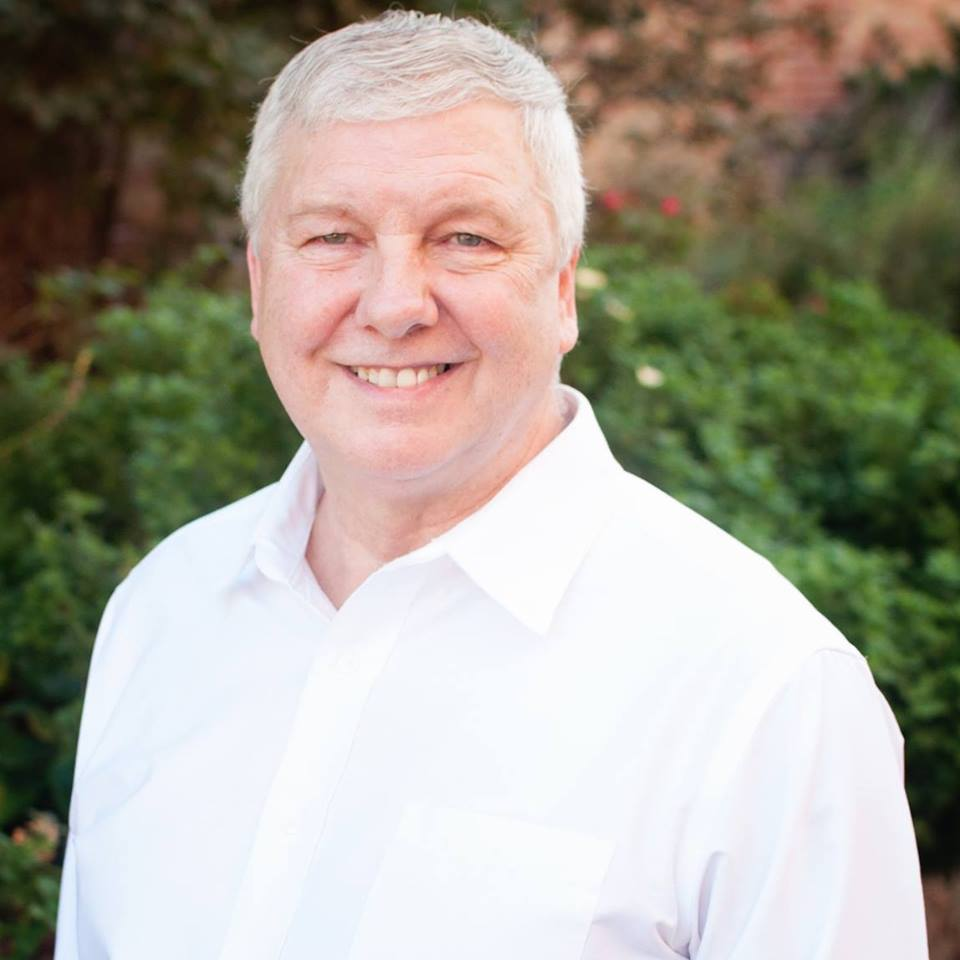 Primerica Recognizes Harold Lee Wathan Jr For Achievement