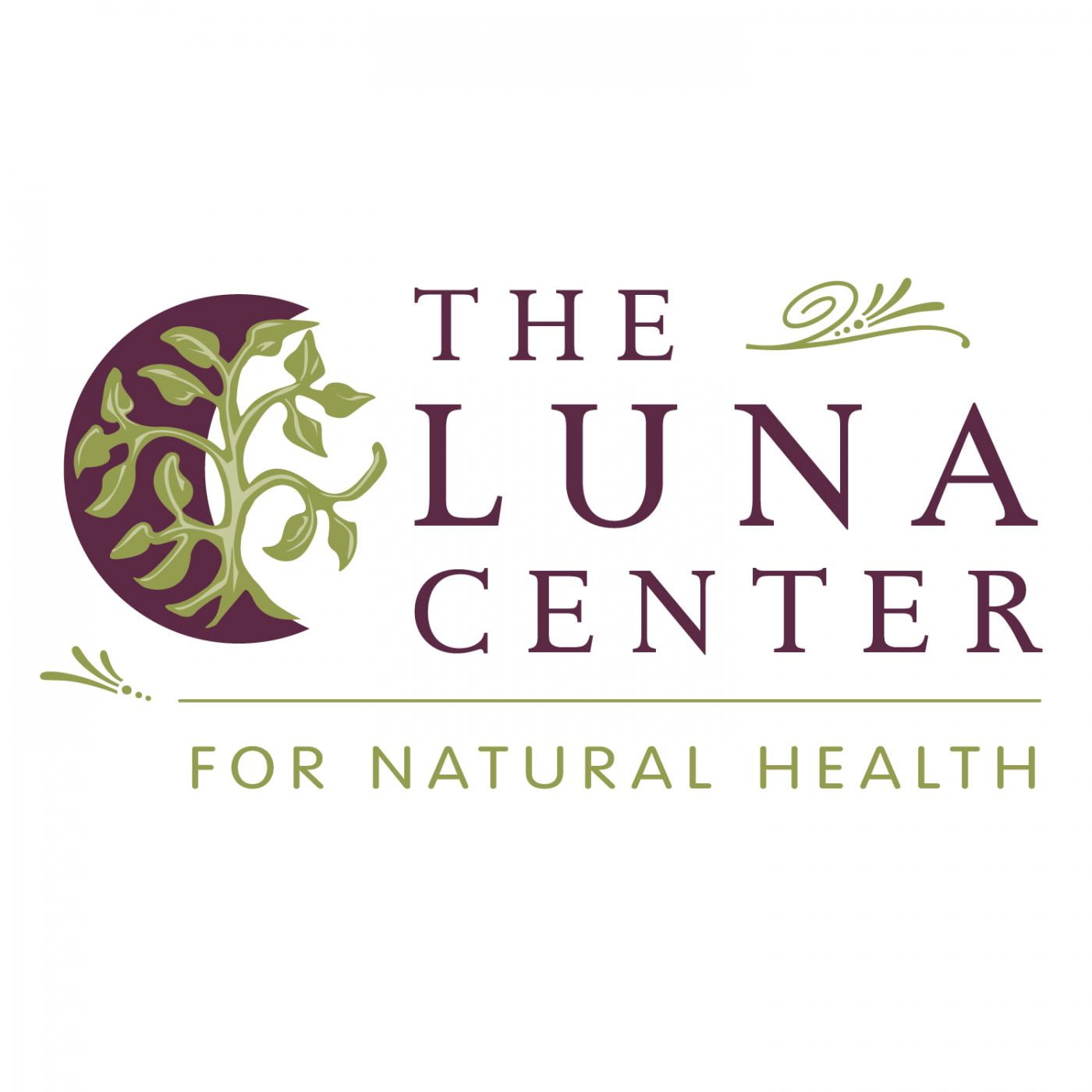 The Luna Center for Natural Health in Dover Celebrates 6th Year with Addition of New Provider