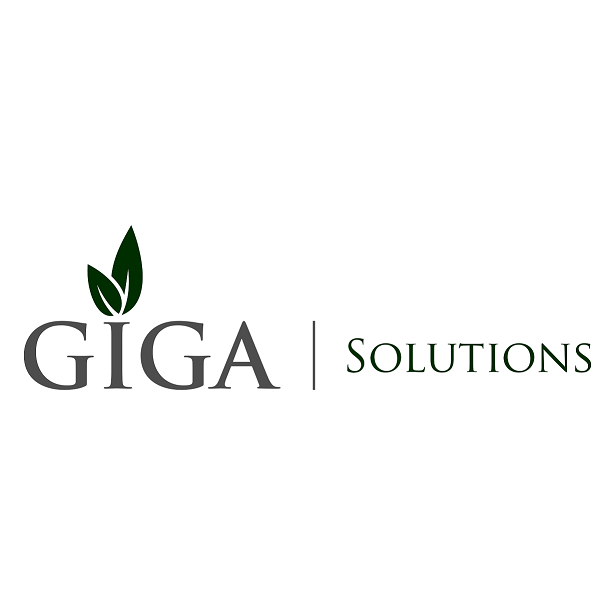 GIGA Solutions Launches, Expanding PEO Offerings