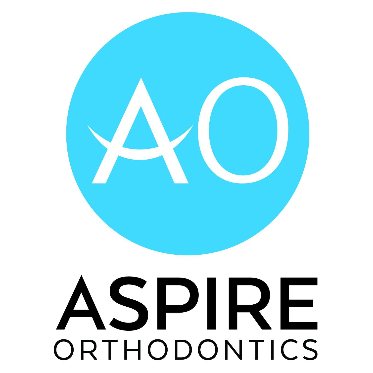 Aspire Orthodontics Provides Free Braces to Deserving Students In Area
