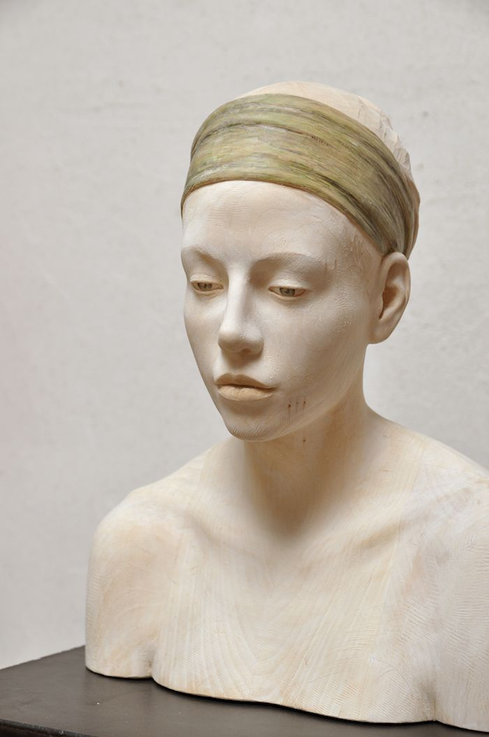 """""""Insight"""" Bruno Walpoth & """"Waves and Winds"""" Ye Jin-Young"""