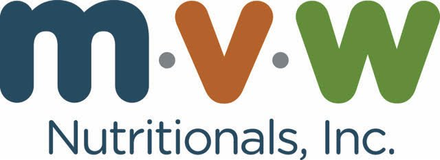 MVW Nutritionals Commits to the HealthWell Foundation  Cystic Fibrosis Fund
