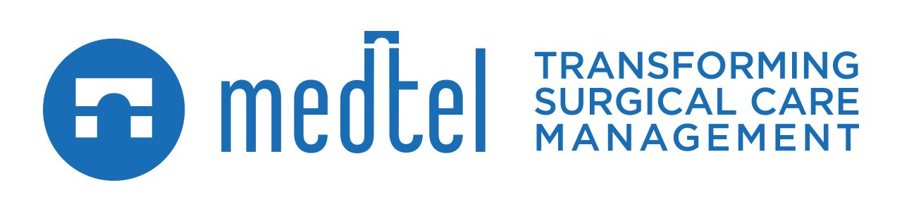 Medtel.com, Inc. (Medtel) Named Preferred Business Partner by the Healthcare Council of National Capital Area (HCNCA)