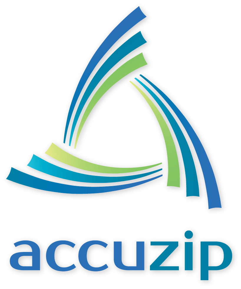 AccuZIP Now Offers Unlimited 48‐Month NCOALink® Move Update Processing Service