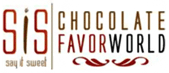 Chocolate Favor World Offers Personalized Chocolate Flavors