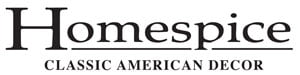 Homespice Promotes Primitive Home Décor Rugs for Sale