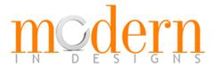 Modern In Designs Offers Classic Modern Furniture
