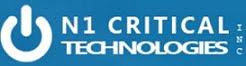 N1 Critical Technologies and GE UPS Systems Offers a Variety of Business-Critical UPS System Solutions