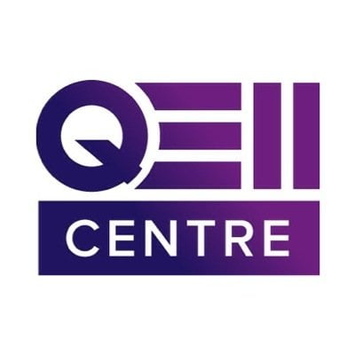 Hold Your Meetings And Conferences With QEII Centre