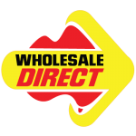 Wholesale Direct is the Go to Resource for Superior Food Service, Packaging and Washroom Products